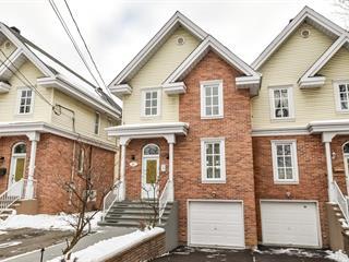 Maison à vendre à Laval (Chomedey), Laval, 23Z, 71e Avenue, 27693753 - Centris.ca
