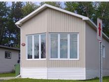 Mobile home for sale in Lévis (Les Chutes-de-la-Chaudière-Ouest), Chaudière-Appalaches, 1292, Rue d'Oslo, 12720432 - Centris.ca