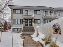 Quadruplex à vendre à Montréal (Saint-Léonard), Montréal (Île), 9000 - 9004, Rue  Jamay, 14188313 - Centris.ca