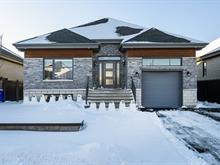 Maison à vendre à Chambly, Montérégie, 1833, Rue de Beaulac, 27469578 - Centris.ca
