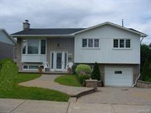 House for sale in Montréal (Anjou), Montréal (Island), 7531, Avenue  Fontevrault, 22167927 - Centris.ca