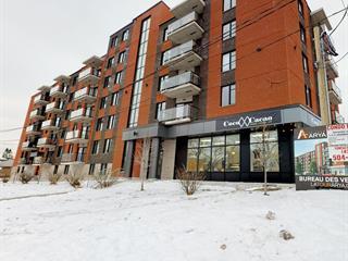 Commerce à vendre à Laval (Chomedey), Laval, 3808, boulevard  Notre-Dame, 17351788 - Centris.ca
