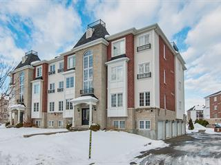 Condo for sale in Mascouche, Lanaudière, 735, Rue  Montmartre, apt. 303, 25044281 - Centris.ca