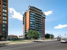 Condo / Apartment for rent in LaSalle (Montréal), Montréal (Island), 1900, boulevard  Angrignon, apt. 1106B, 22494265 - Centris.ca