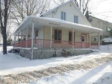 Maison à vendre à Inverness, Centre-du-Québec, 380, Chemin  Gosford Nord, 13097152 - Centris.ca