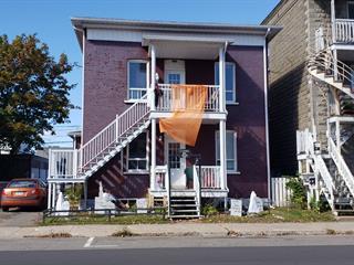 Duplex for sale in Shawinigan, Mauricie, 790 - 792, 5e Avenue, 28856181 - Centris.ca