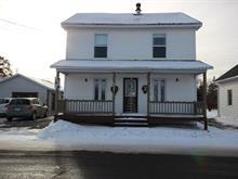 Maison à vendre à Lyster, Centre-du-Québec, 121, Rue  Isabelle, 12846353 - Centris.ca