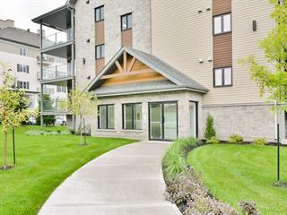 Condo / Appartement à louer à Bromont, Montérégie, 891, Rue du Violoneux, app. 206, 28096706 - Centris.ca