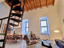 Condo / Appartement à louer à Ville-Marie (Montréal), Montréal (Île), 230, Rue  Sherbrooke Est, app. 506, 13926759 - Centris.ca