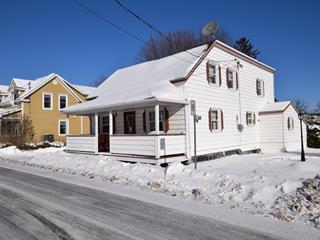 House for sale in Windsor, Estrie, 36, 5e Avenue, 24413105 - Centris.ca