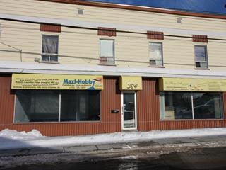 Commercial unit for rent in Rimouski, Bas-Saint-Laurent, 324, Avenue  Rouleau, 11121851 - Centris.ca
