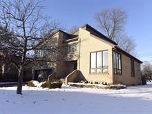 Maison à louer à Beaconsfield, Montréal (Île), 275, Alice-Carrière Street, 13006416 - Centris.ca
