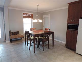 Maison à vendre à Kingsey Falls, Centre-du-Québec, 279, 11e Rang, 16585268 - Centris.ca