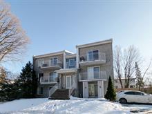 Immeuble à revenus à vendre à Laval (Laval-Ouest), Laval, 950, 36e Rue, 27260858 - Centris.ca