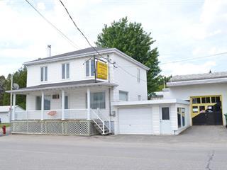 House for sale in Saint-Marc-des-Carrières, Capitale-Nationale, 339, Rue  Saint-Joseph, 15213802 - Centris.ca