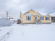 House for sale in Wendake, Capitale-Nationale, 55, Rue des Loutres, 15866197 - Centris.ca