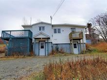 Maison à vendre à Gaspé, Gaspésie/Îles-de-la-Madeleine, 21, Rue  Samuel, 13853725 - Centris.ca