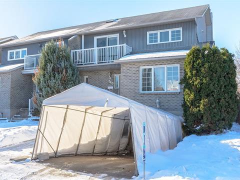 House for sale in Saint-François (Laval), Laval, 740, Rue  Duchesneau, 21625725 - Centris.ca