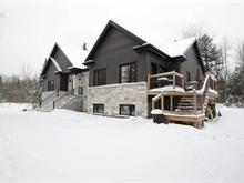 Duplex à vendre à Saint-Colomban, Laurentides, 136Z, Rue des Marguerites, 13578560 - Centris.ca