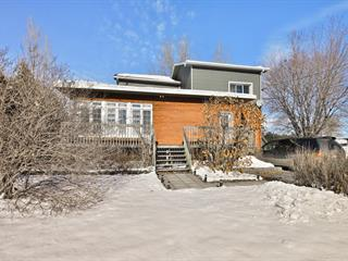 Duplex à vendre à Saint-Jean-sur-Richelieu, Montérégie, 195, Route  104, 26138848 - Centris.ca