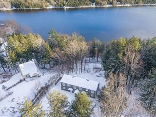 House for sale in Stanstead - Canton, Estrie, 184, Chemin d'Arrow-Head, 15026192 - Centris.ca