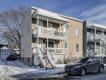 Duplex à vendre à Les Rivières (Québec), Capitale-Nationale, 146 - 148, Avenue  Plante, 12113497 - Centris.ca