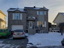 House for sale in Lachenaie (Terrebonne), Lanaudière, 164, Rue du Martin-Pêcheur, 20968837 - Centris.ca