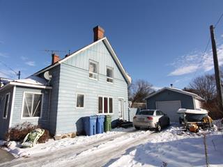 Maison à vendre à Farnham, Montérégie, 301, Rue  Bérard, 20757727 - Centris.ca