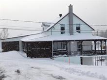 Maison à vendre à Saint-Cyprien (Chaudière-Appalaches), Chaudière-Appalaches, 411, Rue  Principale, 25039110 - Centris.ca