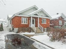 Maison à vendre à Le Vieux-Longueuil (Longueuil), Montérégie, 3279, Rue  Boismenu, 23175233 - Centris.ca