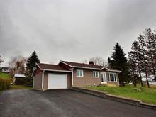 Maison à vendre à Caplan, Gaspésie/Îles-de-la-Madeleine, 32, Chemin des Lilas, 15224055 - Centris.ca