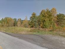 Terrain à vendre à Sherbrooke (Brompton/Rock Forest/Saint-Élie/Deauville), Estrie, Rue  Colbert, 13377068 - Centris.ca