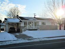 Maison à vendre à Trois-Rivières, Mauricie, 4125, boulevard  Rigaud, 27271801 - Centris.ca