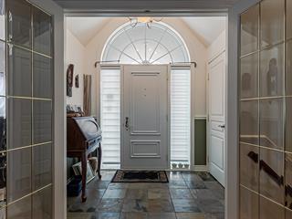 House for sale in Blainville, Laurentides, 28, Rue de l'Ardennais, 27348374 - Centris.ca