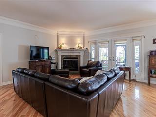 Maison à vendre à Blainville, Laurentides, 28, Rue de l'Ardennais, 27348374 - Centris.ca