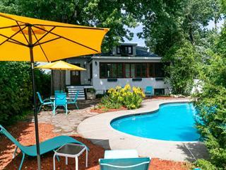 House for sale in L'Île-Perrot, Montérégie, 207, Montée  Sagala, 28273948 - Centris.ca