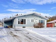 House for sale in Sainte-Mélanie, Lanaudière, 160, Rue du Lac-à-la-Lorraine, 25456159 - Centris.ca
