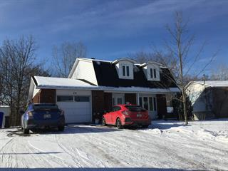 House for sale in Gatineau (Gatineau), Outaouais, 29, Rue  Marcotte, 27965333 - Centris.ca