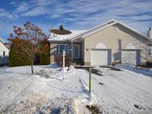 House for sale in Victoriaville, Centre-du-Québec, 119, Rue de la Mère-Simon, 11190395 - Centris.ca
