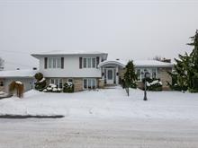 House for sale in Salaberry-de-Valleyfield, Montérégie, 66, Rue  Black, 9164653 - Centris.ca