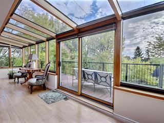 House for sale in Baie-d'Urfé, Montréal (Island), 113, Rue  Elm, 28333601 - Centris.ca