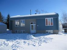 House for sale in Donnacona, Capitale-Nationale, 684, Rue  Marcotte, 9245383 - Centris.ca