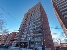Condo for sale in Côte-Saint-Luc, Montréal (Island), 5140, Avenue  MacDonald, apt. 403, 9221116 - Centris.ca