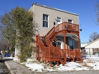 Duplex for sale in Montréal-Est, Montréal (Island), 11151 - 11153, Rue  Victoria, 26853290 - Centris.ca