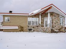 House for sale in Sainte-Mélanie, Lanaudière, 1171, Route  Principale, 26103428 - Centris.ca