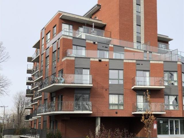 Condo / Appartement à louer à Dollard-Des Ormeaux, Montréal (Île), 9801, Rue  Cérès, app. 402, 15177543 - Centris.ca
