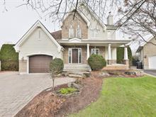 House for sale in Blainville, Laurentides, 65, Rue des Florins, 15032740 - Centris.ca