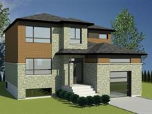 Maison à vendre à La Prairie, Montérégie, 171, Rue  Salaberry, 18246399 - Centris.ca