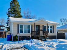 Maison à vendre à Charlesbourg (Québec), Capitale-Nationale, 428, 81e Rue Ouest, 16616299 - Centris.ca