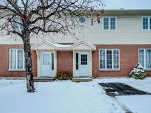 Maison à vendre à Gatineau (Gatineau), Outaouais, 50, Rue de Soulanges, app. 7, 10863251 - Centris.ca